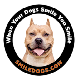 SmileDogs-Logo