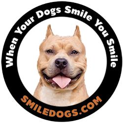 SmileDogs.com